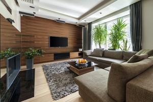 livingroom2-sized