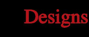 CR Designs